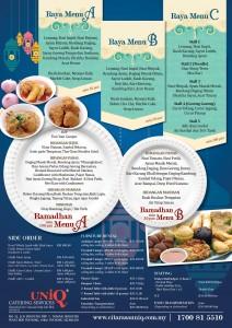 UC Aidilfitri Buffet Menu Brochure Page2 (1)